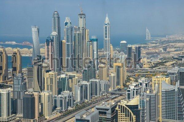 Дубай панорамы улиц кальянная дубай липецк