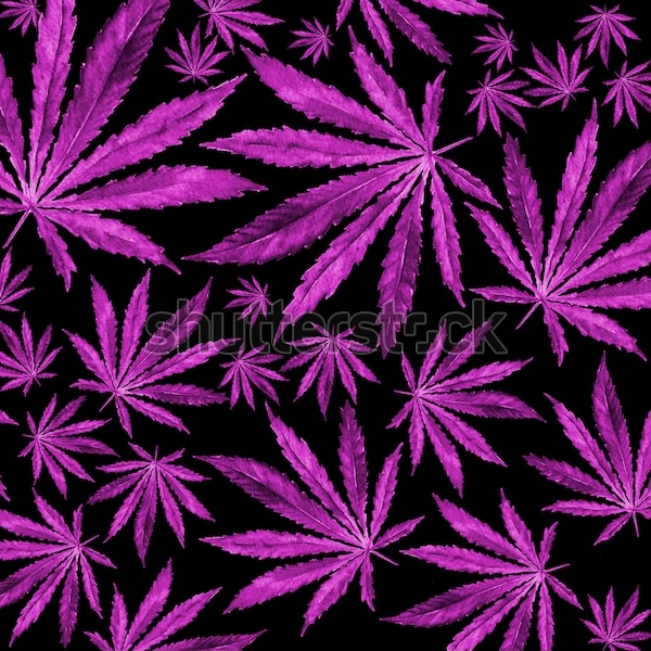 Фотообои марихуаны купить уход за коноплей