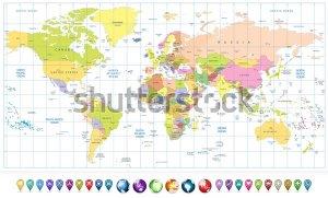 Poisk Globus Zakazposterov Ru