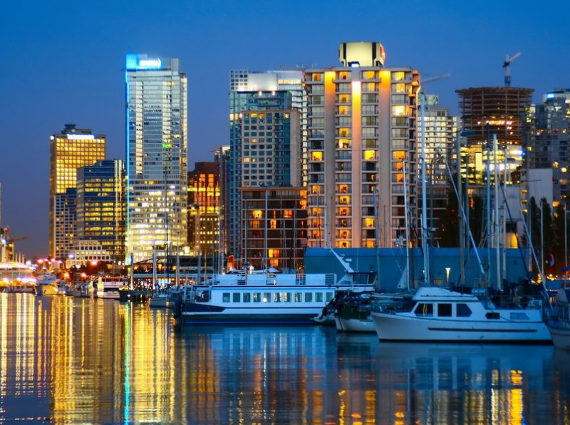 Jobs and careers - City of Vancouver