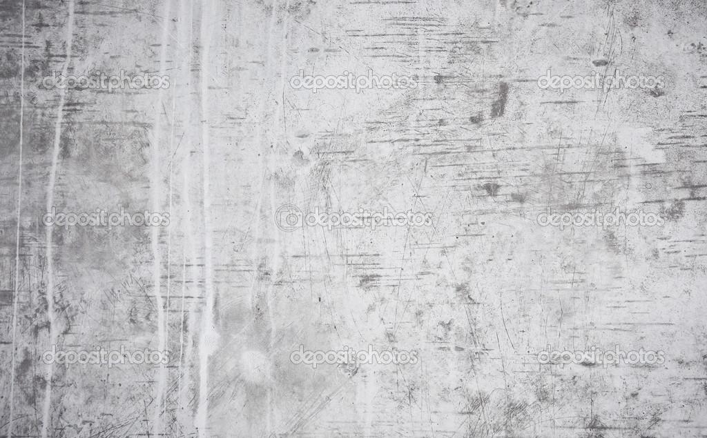 Кирпичная стена картинка