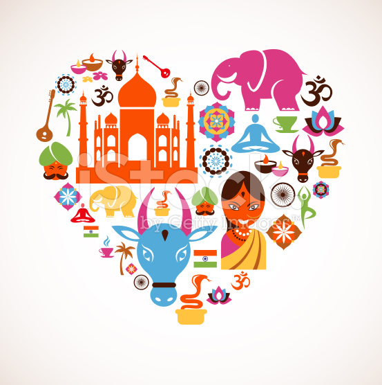 incredible india essay for kids Sample essay on my country india for school students article shared by india is my country, my motherland i love it and i am proud of it india is a big country.