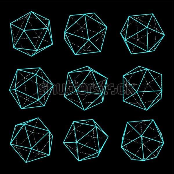 http://zakazposterov.ru/fotooboi/z/fotooboi-e-51956-vektorniy-nabor-ikosaedricheskoy-formi-3D-obyemnie-geometriche-zakazposterov-ru_z.jpg