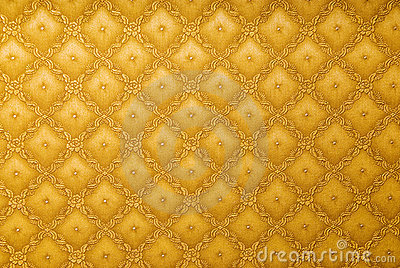 постер Gold Abstract Wallpaper 27720 Zakazposterovru