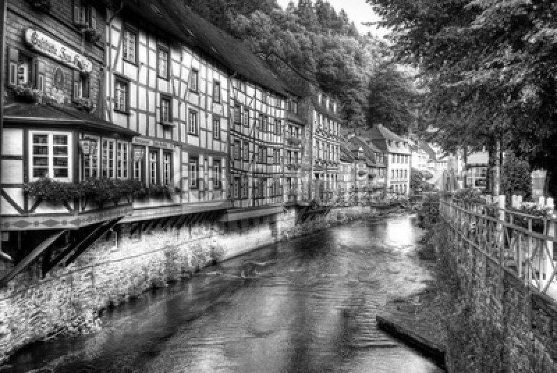 Фотообои из германии