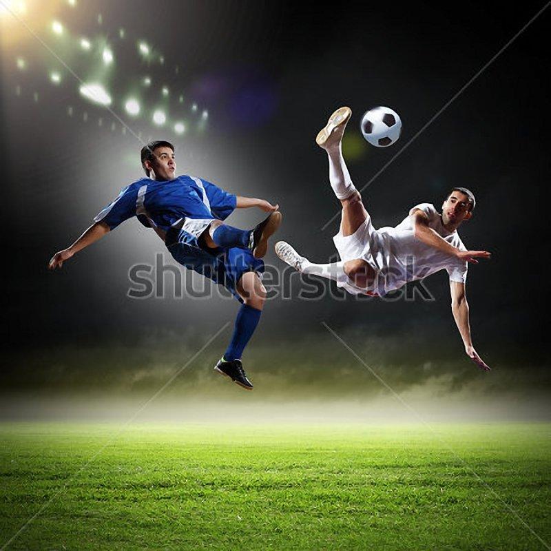 футбол беларуси